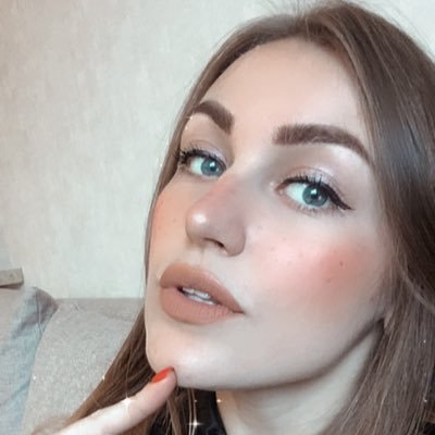ANNA SLAVINSKAYA (@SlavinskayaAnna)
