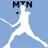 MTN (@MensTennisNow) Twitter profile photo