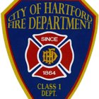 Image result for hartford firefighters