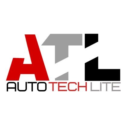 Autotechlite Profile