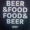 Marble Beers Ltd (@57ThomasStreet) Twitter