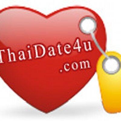 thaidate4u thai dating Nasty online dating