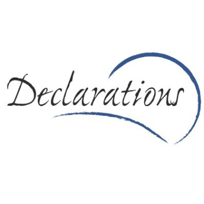 Declarations, Inc. (@DeclarationsInc) | Twitter