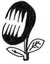 tweets with replies by fleur de bitume fleurdebitume twitter. Black Bedroom Furniture Sets. Home Design Ideas