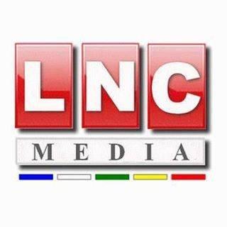LNC - LE NOUVEAU CENTRAFRIQUE
