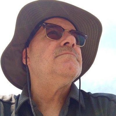 Philip Paluso Profile