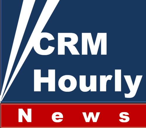 crm hourly news crmhourlynews twitter
