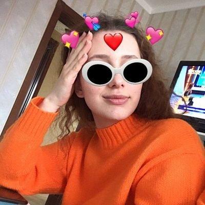 Anastasia (@arzzmtzz)