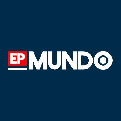 @ep_mundo twitter profile photo