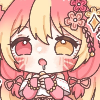 ChisuAI 🌸 ちすあい 🦊Live2D ReDebut in Progress🎀