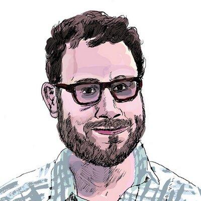 Joel Rose on Muck Rack