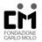 Fondazione Molo