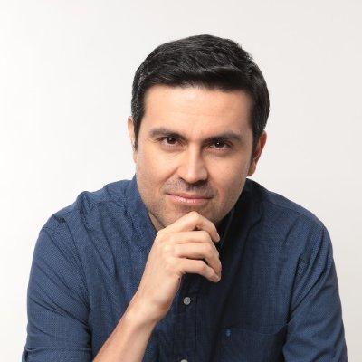 Luis G. Serrano