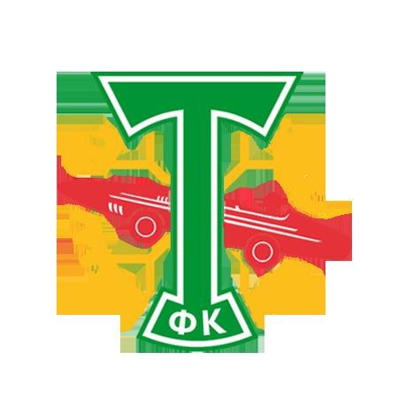 сайт футбольного клуба торпедо москва