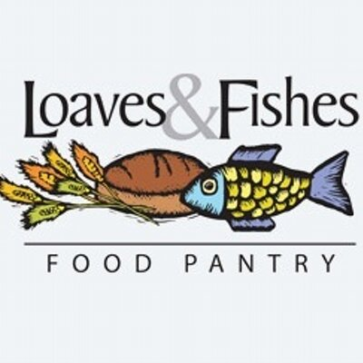 loaves fishes cville loaves twitter