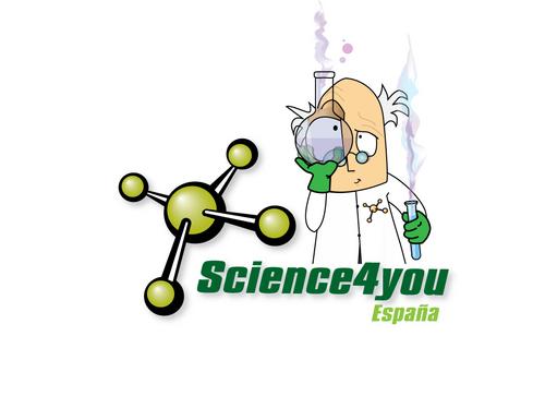 Taller de Ciencia Science4you