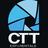 CTT EXP & RENTALS