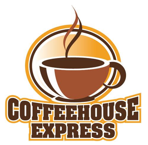 Coffee House Express (@CoffeeHouseExp)