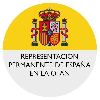 España en la OTAN 🇪🇦