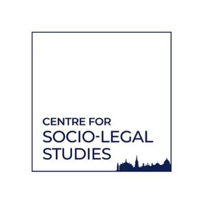Oxford CSLS launching FRONTIERS