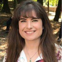 Emily Talbot @EmilyKTalbot Profile Image