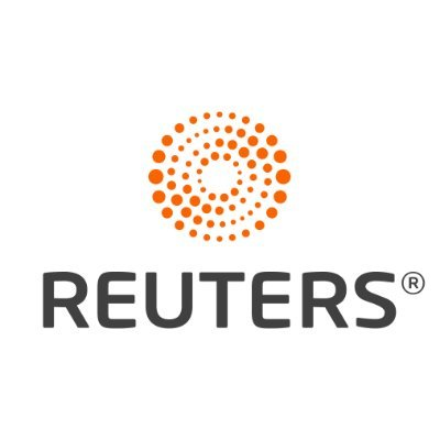 Reuters News Agency (@ReutersAgency)   Twitter