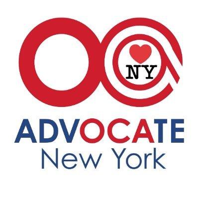 OCA-NY Chapter
