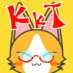 @kikitto_02