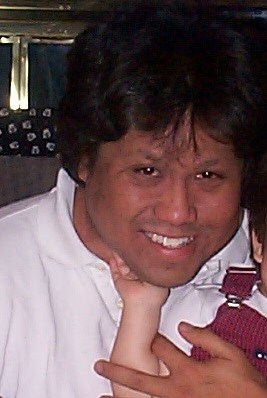 Manny M ✝️