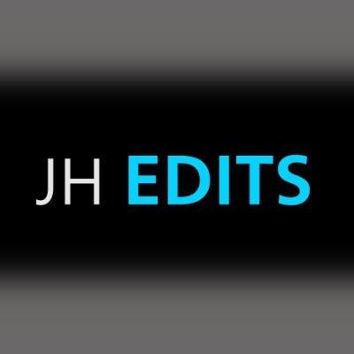 JH Edits