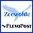 FlevoPost Zeewolde