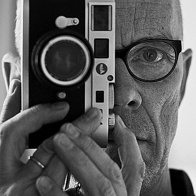 Erik Spiekermann art historian, printer, typedesigner (Meta, Officina, Unit, Info, Fira et al) information architect, author. Founder MetaDesign '79, FontShop '89.