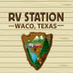 @RVStationWaco