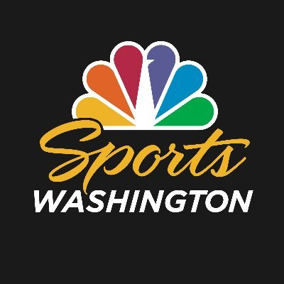 NBCSports Washington