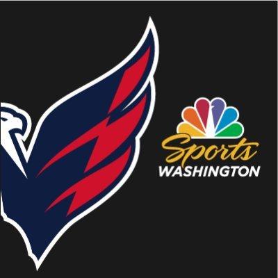 NBC Sports Capitals