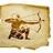 Sagittarius Horoscop
