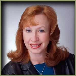 Julie Barrier