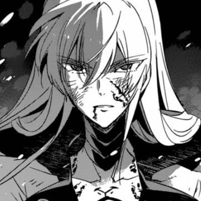 ✨ 22 ✨ she/her ✨ ⚠️ not spoiler-free ⚠️ ⚠️ i post/rt nsfw post!!! minors dni ⚠️ 🔞