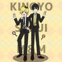 Hiyori_kko