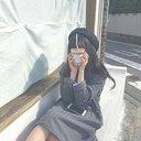 Rui_twst_j