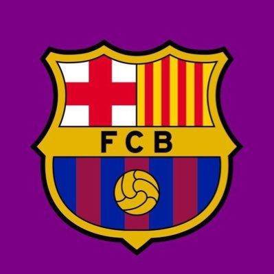 FC Barcelona Profile Image