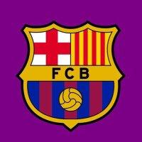 FC Barcelona ( @FCBarcelona ) Twitter Profile