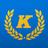 KSU_IFC