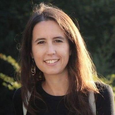@MiriamgbPereira Profile picture