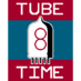 Tube Time Profile picture