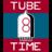 TubeTimeUS