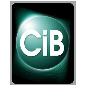 @CiBNetStation