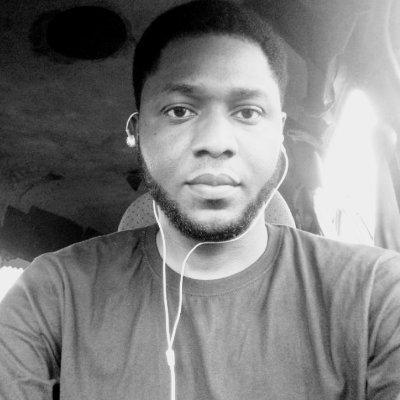 Agbaragu Oghenemairo Daniel