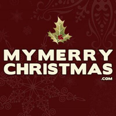 my merry christmas - Blue Christmas Porky Pig