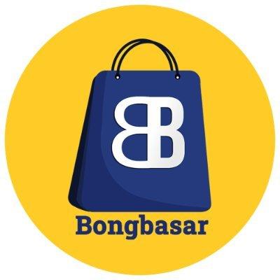 Bongbasar